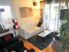 205345 - Piso en venta en Eibar / Zona Barena-Azitain