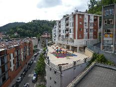 207330 - Piso en venta en Eibar / Zona  Jardines