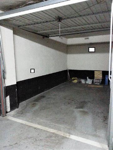 Imagen 1 Inmueble 207461 - Parking Coche en alquiler en Ermua / Zona   Abeletxe