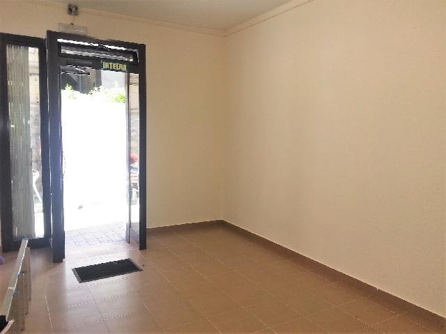 Imagen 1 Inmueble 207517 - Local Comercial en alquiler en Ermua / Zona     Centro