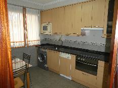 207769 - Piso en venta en Eibar / Zona   Ubitxa