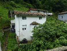 208127 - Piso en venta en Eibar / Zona Azitain Eibbar