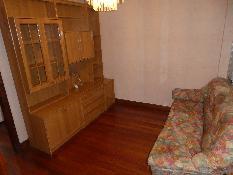209360 - Piso en venta en Eibar / Zona    Urki