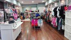 210016 - Local Comercial en venta en Ermua / Zona Centro Ermua