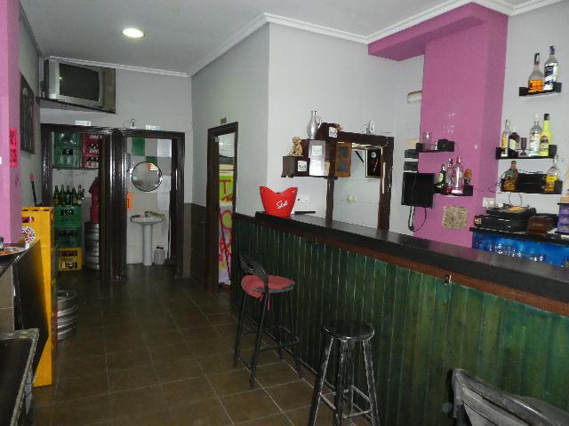 Imagen 1 Inmueble 211165 - Local Comercial en venta en Eibar / Zona       Urki