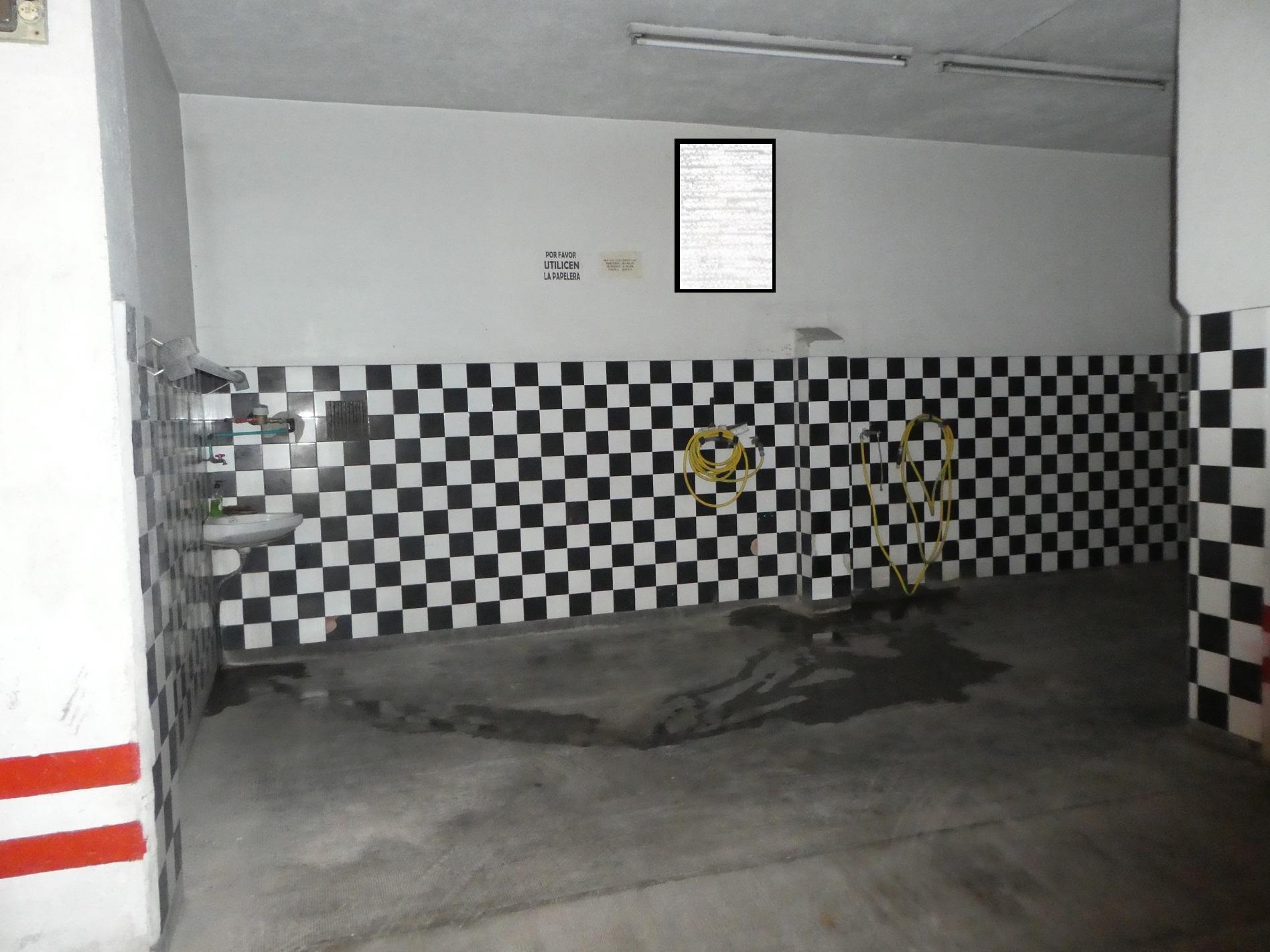 Imagen 4 Parking Coche en venta en Eibar / Zona Ipurua - Isasi