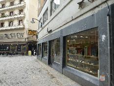 220026 - Local Comercial en venta en Ermua / Zona Centro Ermua