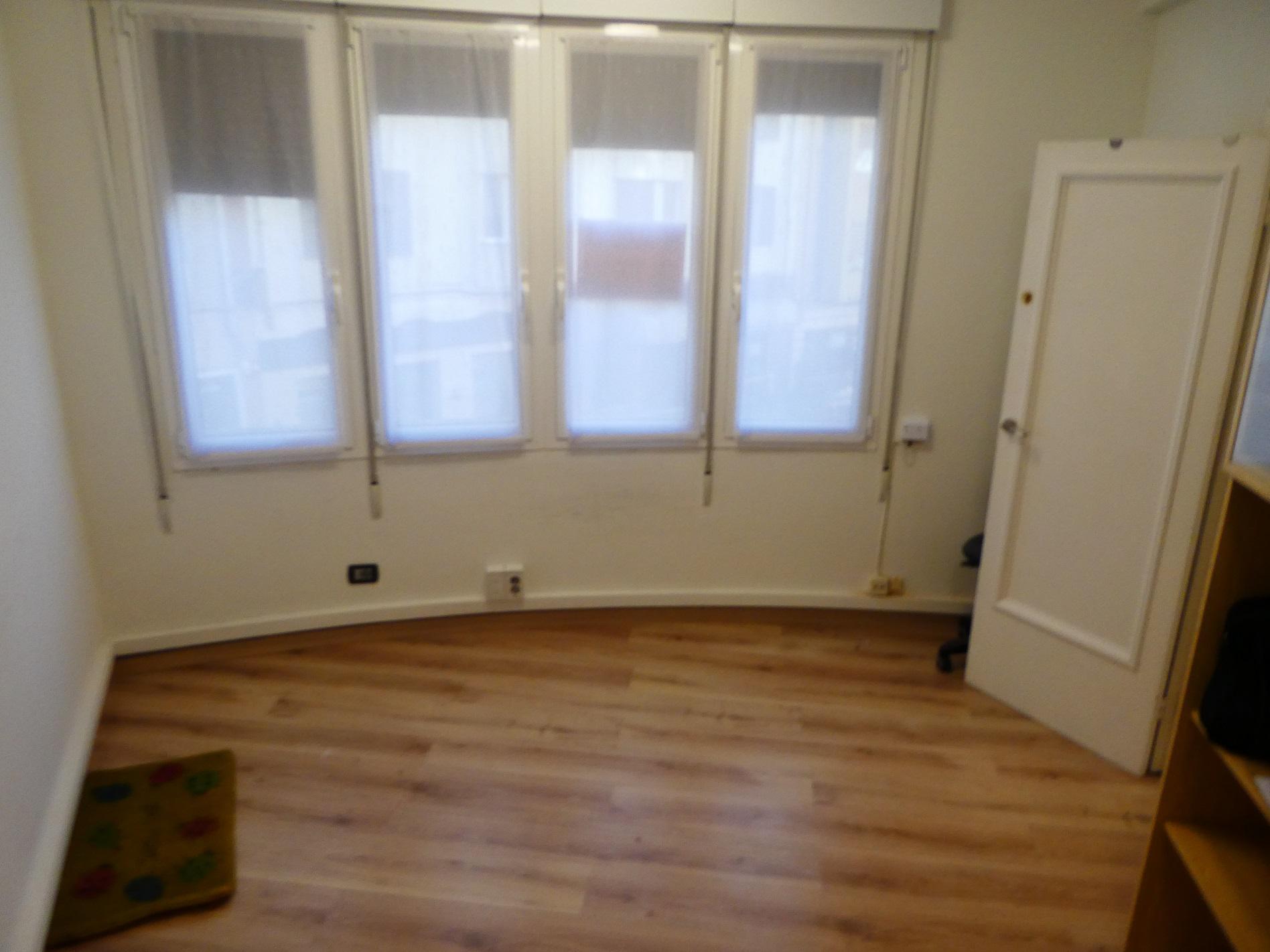 220880 - Zona Centro Eibar