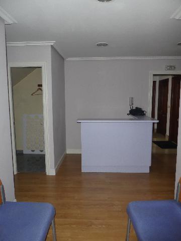 Imagen 1 Inmueble 221905 - Local Comercial en venta en Eibar / Zona     Centro