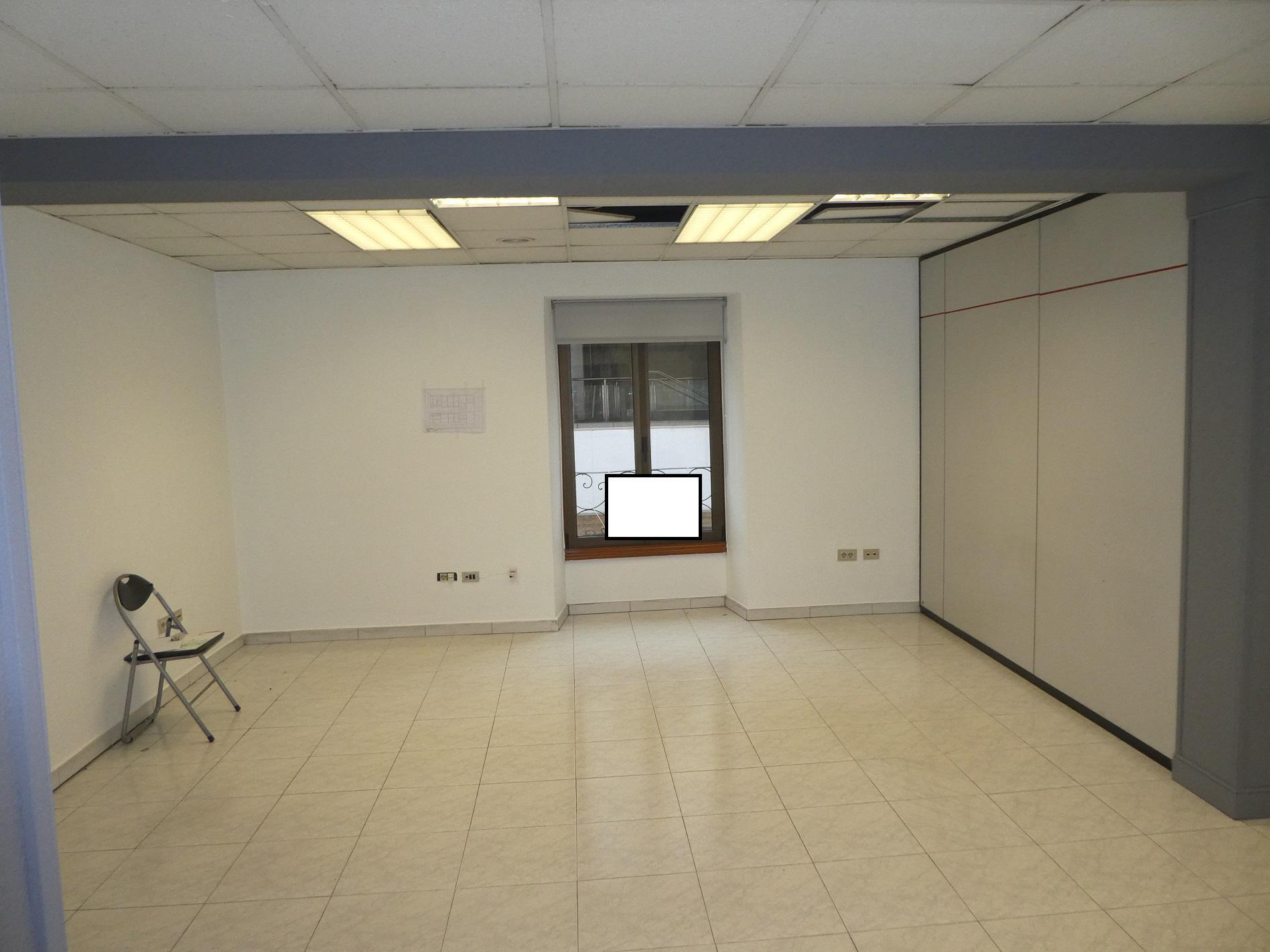 222672 - Zona centro Eibar