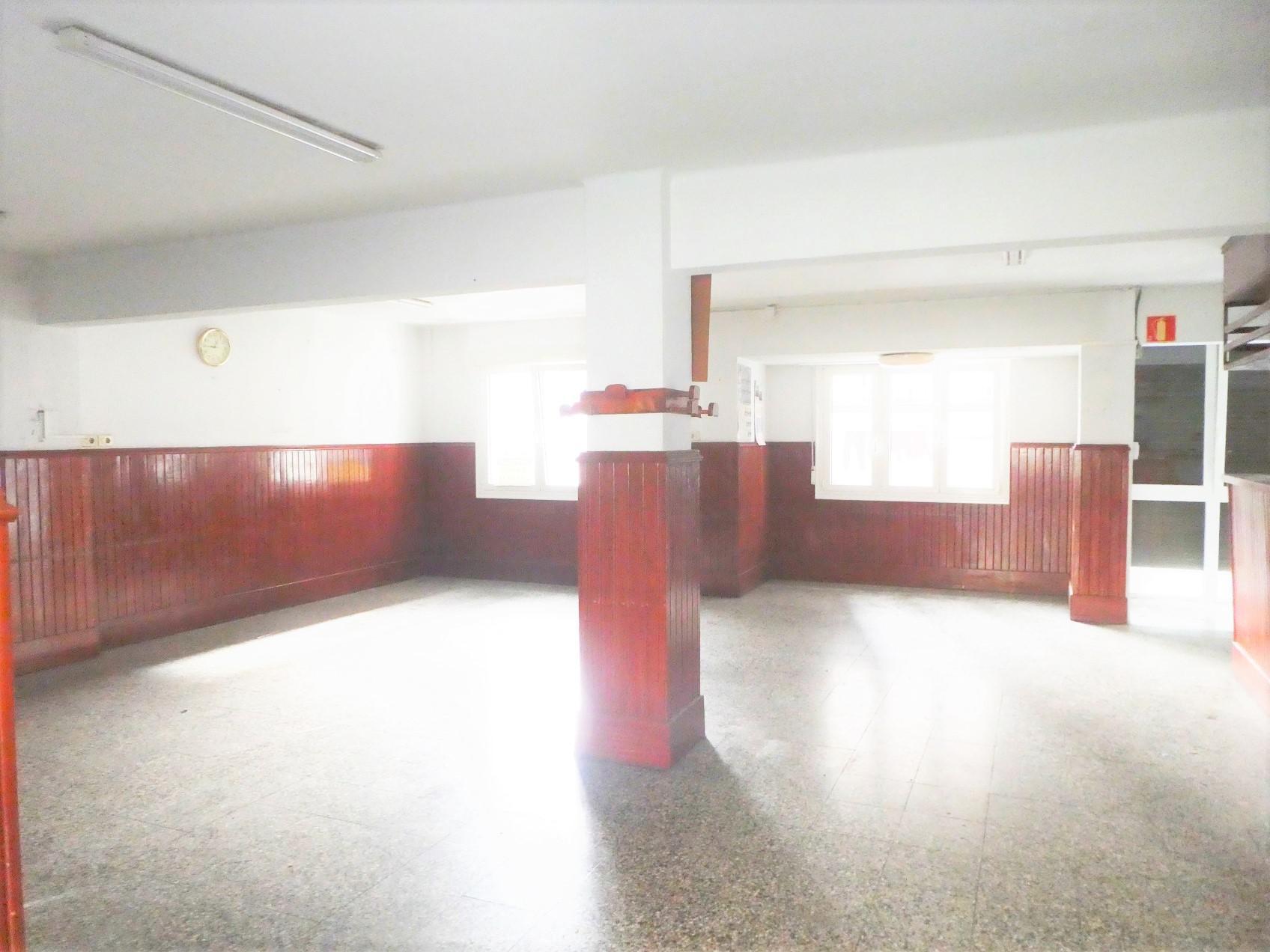 223496 - Zona   Centro