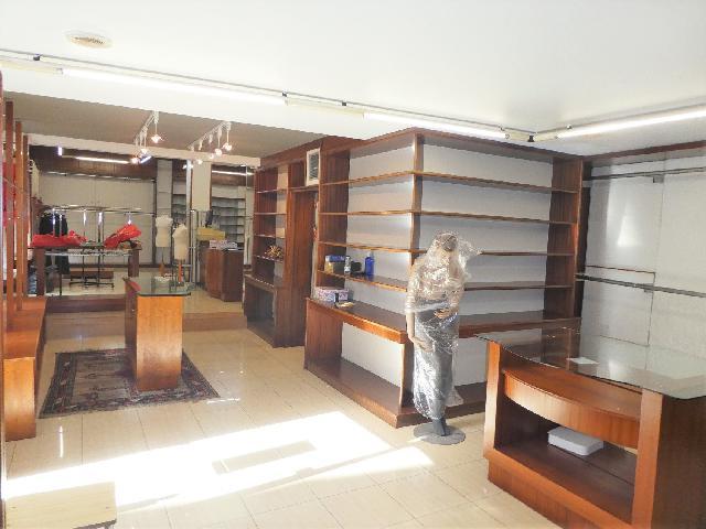 Imagen 1 Inmueble 226627 - Local Comercial en alquiler en Ermua / Zona     Centro