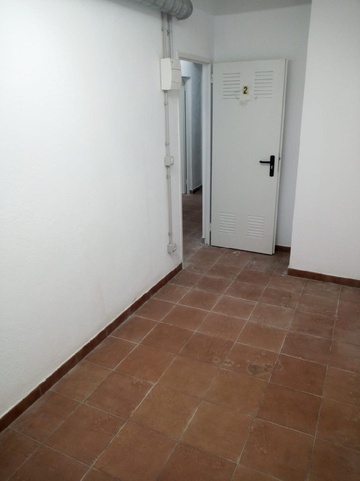 227937 - Zona   Centro