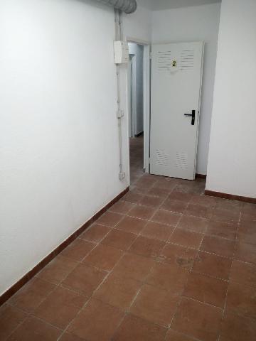 Imagen 1 Inmueble 227937 - Local Comercial en venta en Eibar / Zona     Centro