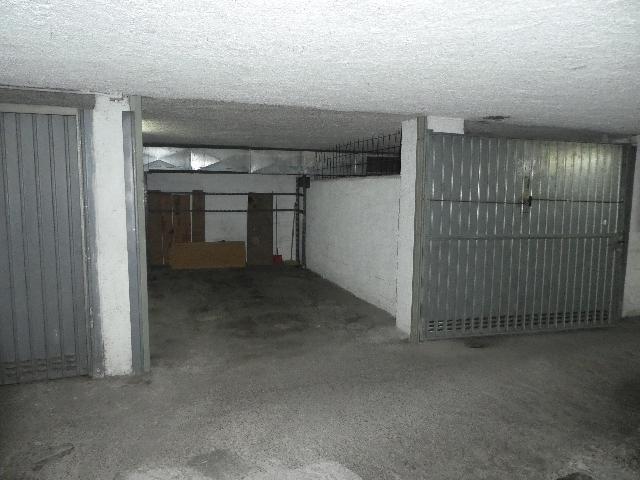 Imagen 1 Inmueble 228267 - Parking Coche en alquiler en Eibar / Zona     Ipurua