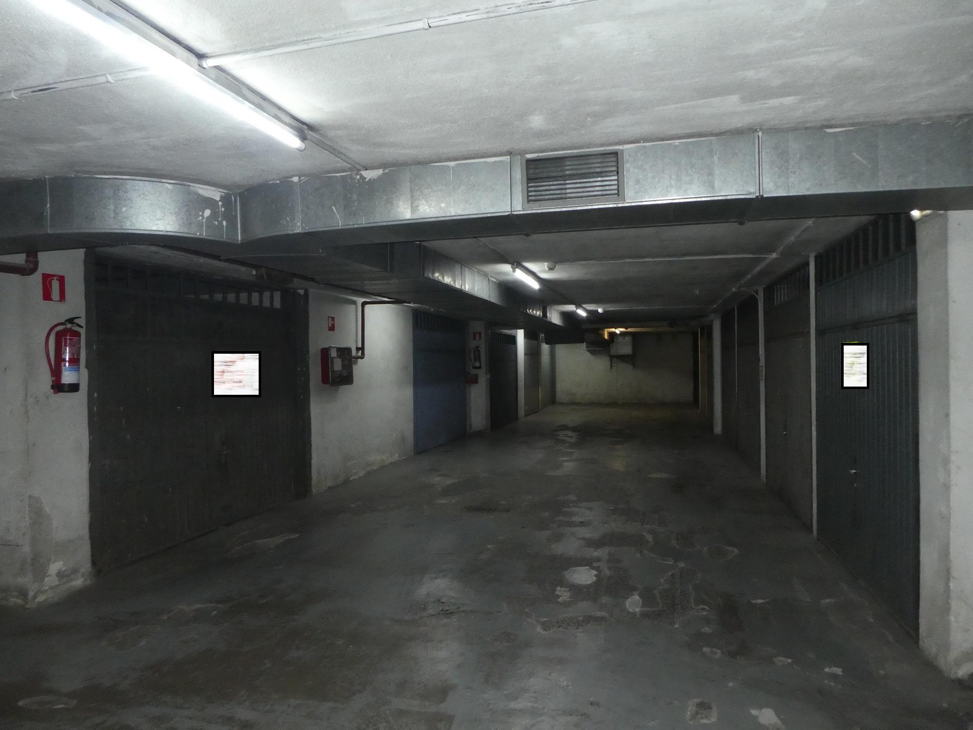 Imagen 2 Parking Coche en venta en Eibar / Zona Urkizu - Barakaldo