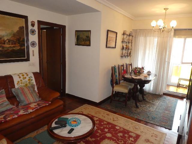 Imagen 1 Inmueble 230988 - Piso en venta en Eibar / Zona     Urkizu