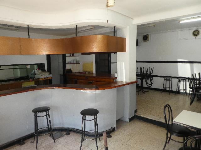 Imagen 1 Inmueble 231127 - Local Comercial en alquiler en Eibar / Zona      Amaña