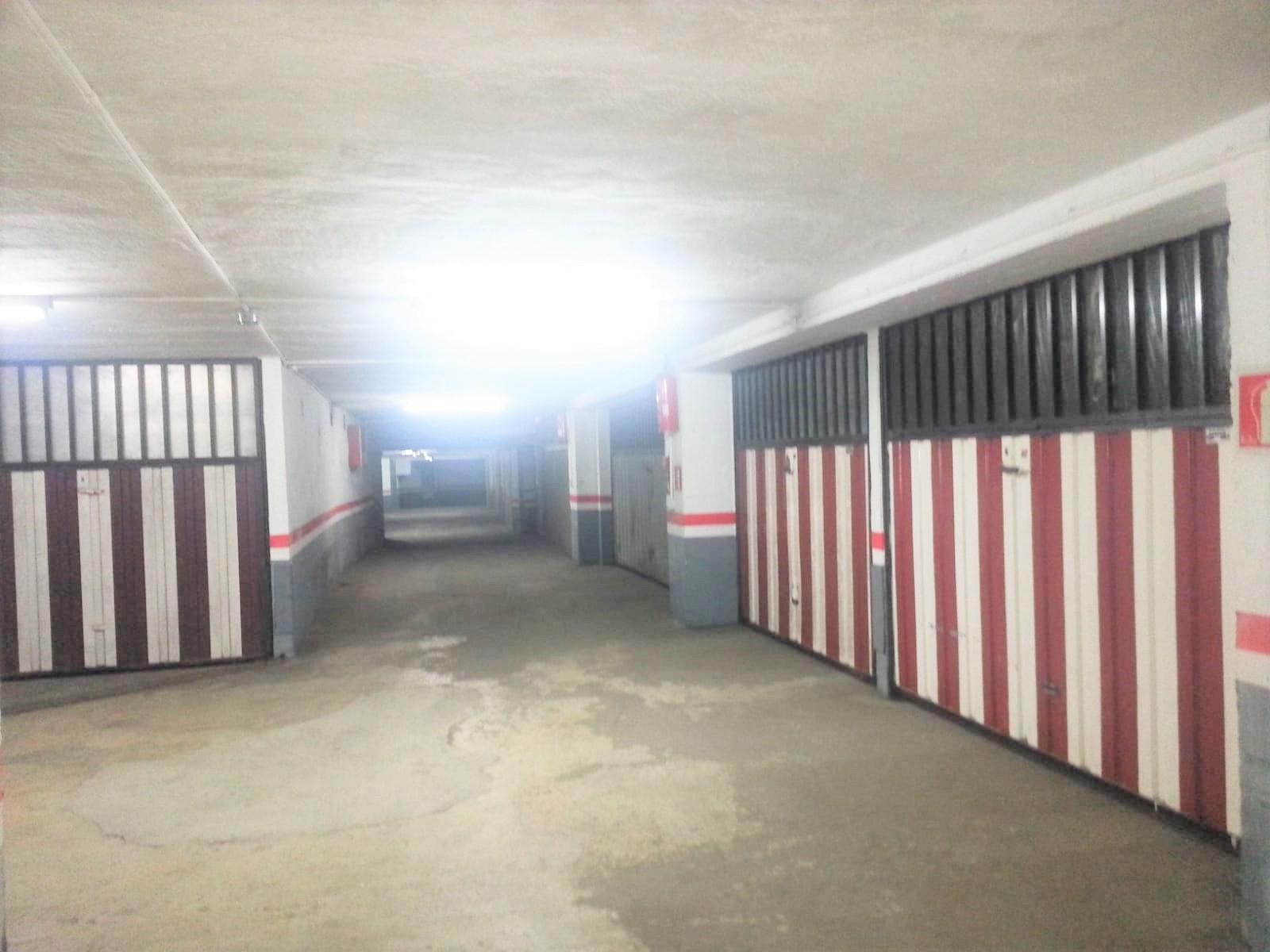 Imagen 4 Parking Coche en venta en Ermua / Zona antigüo mercadillo