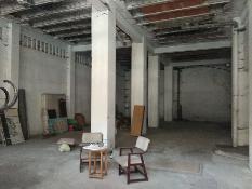 236028 - Local Comercial en venta en Ermua / Zona Avenida de Gipuzkoa