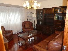 236259 - Piso en venta en Eibar / Zona    Urki
