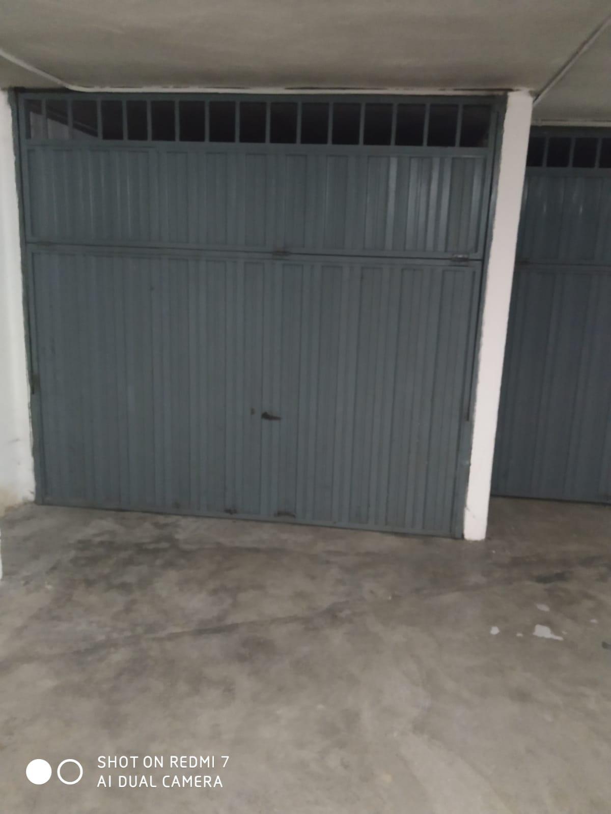 Imagen 4 Parking Coche en venta en Eibar / Zona       Urki
