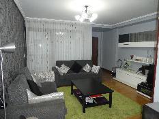 237633 - Piso en venta en Eibar / Zona Barakaldo