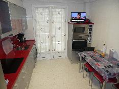 237823 - Piso en venta en Ermua / Zona San Pelayo