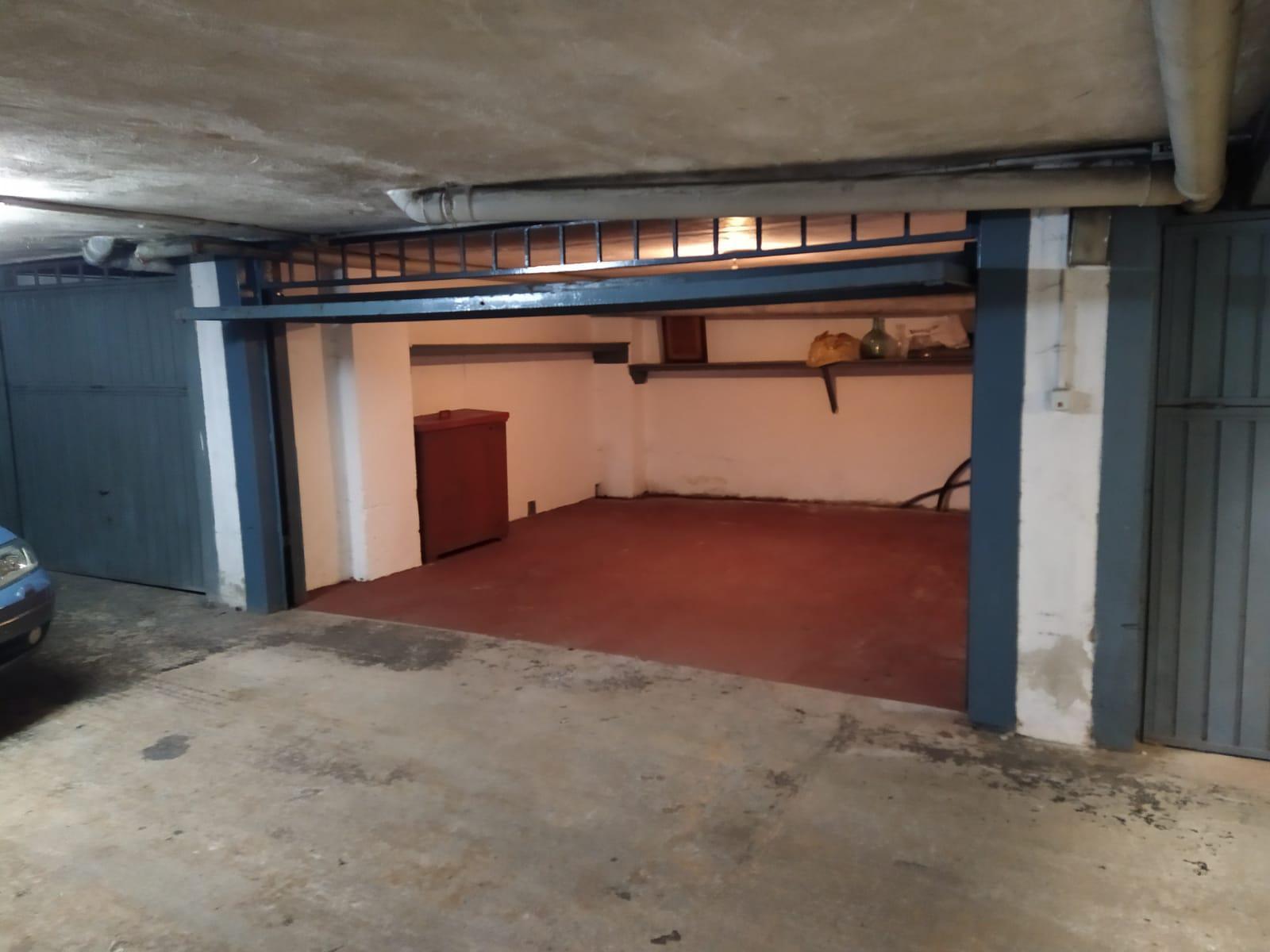 Imagen 3 Parking Coche en venta en Eibar / Zona     Urkizu