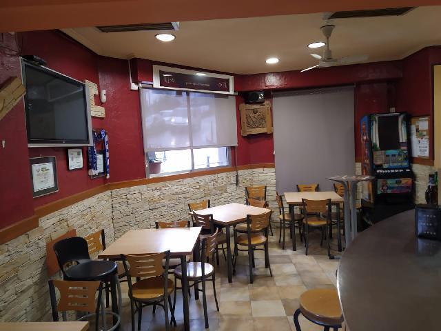 Imagen 1 Inmueble 238662 - Local Comercial en venta en Eibar / Zona       Urki