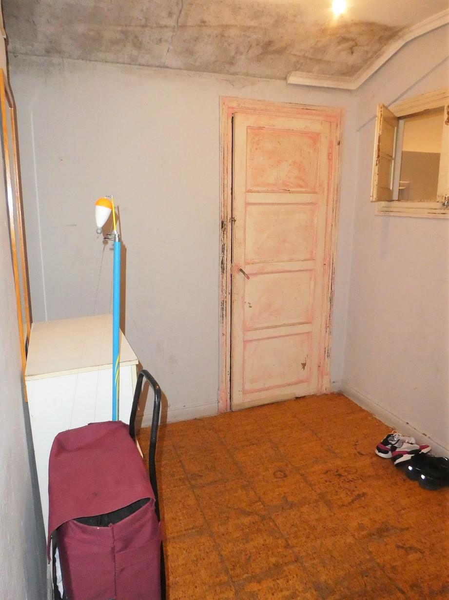 Imagen 2 Piso en venta en Eibar / Zona     Ubitxa