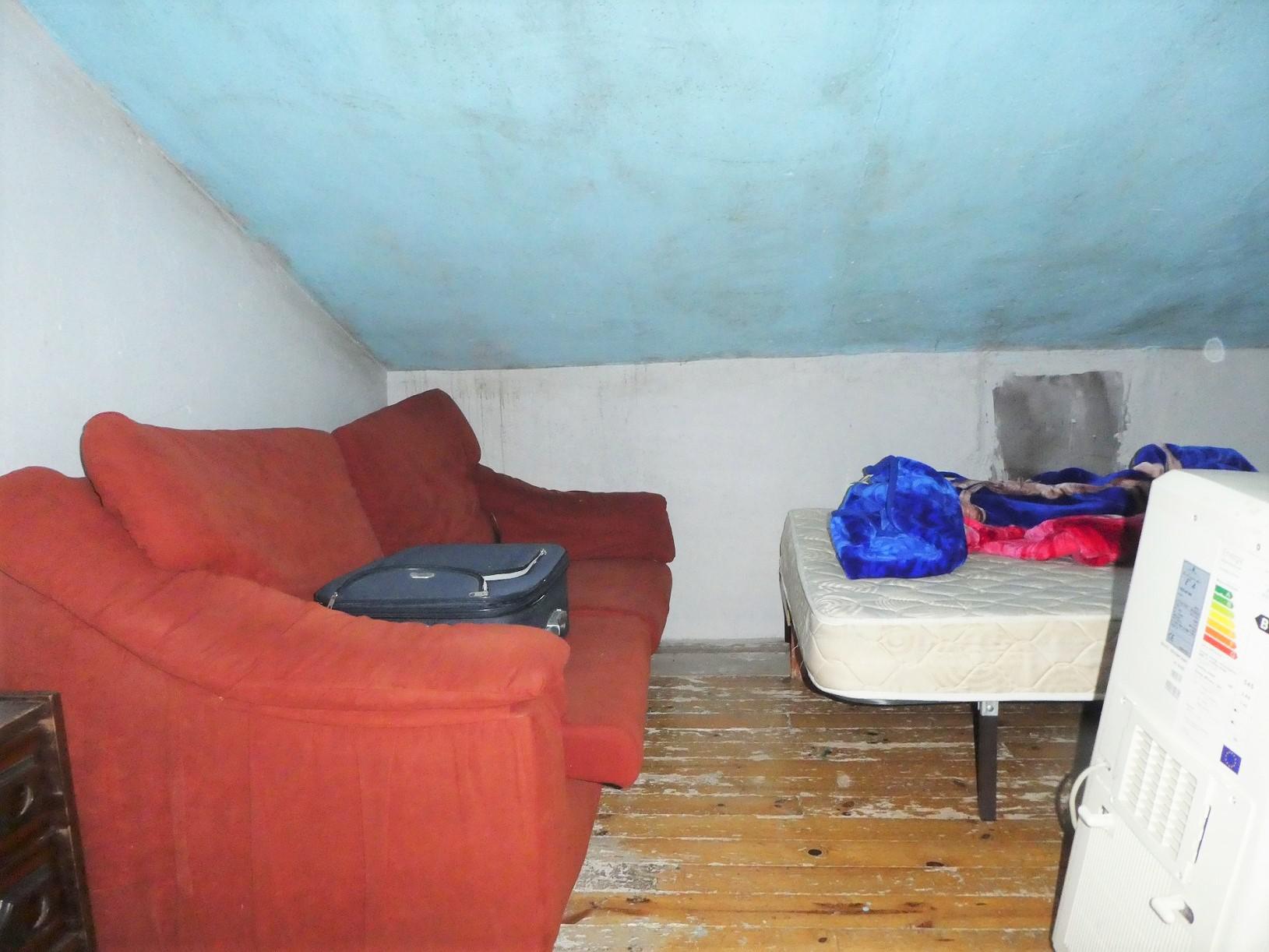Imagen 4 Piso en venta en Eibar / Zona     Ubitxa