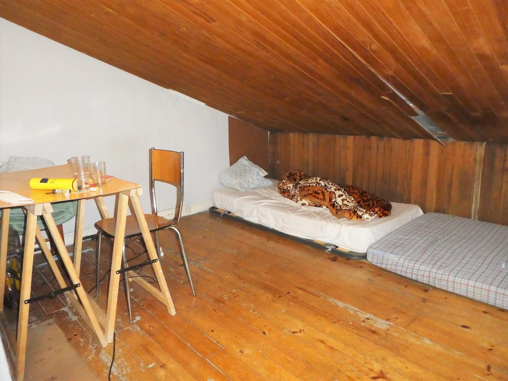 Imagen 3 Piso en venta en Eibar / Zona     Ubitxa