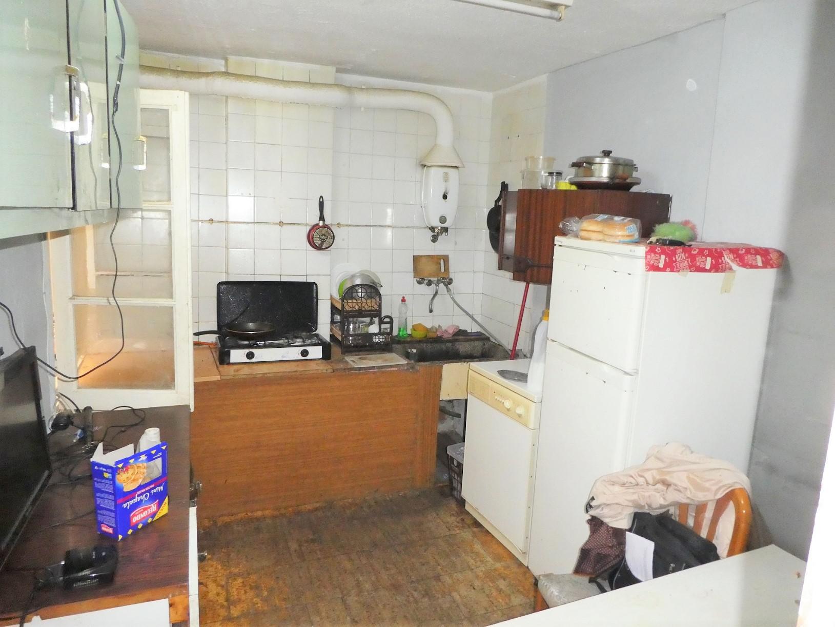 Imagen 1 Piso en venta en Eibar / Zona     Ubitxa