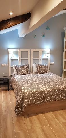 Imagen 1 Inmueble 240144 - Piso en alquiler en Eibar / Zona     Txonta