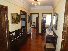 240187 - Piso en venta en Eibar / Zona   Centro