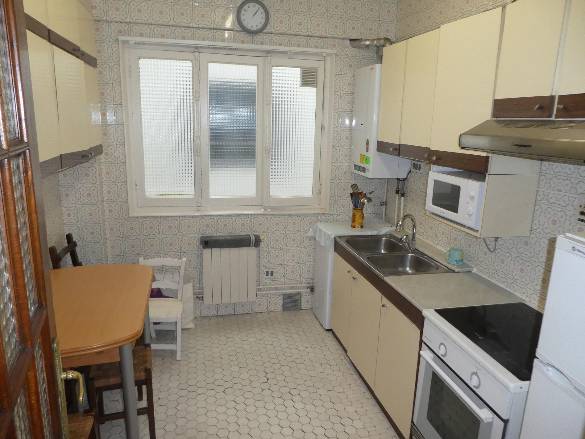 Imagen 3 Piso en venta en Eibar / Zona     Centro