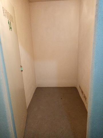 Imagen 1 Inmueble 240490 - Piso en venta en Eibar / Zona     Centro