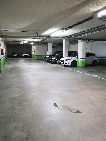 Imagen 1 Inmueble 240659 - Parking Coche en venta en Ermua / Zona  Zubiaurre