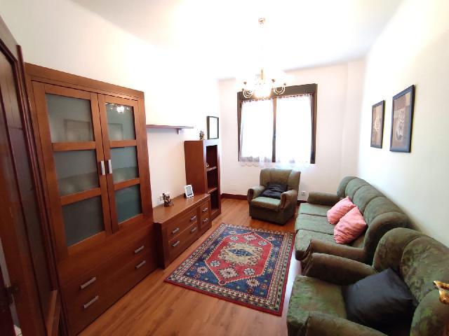 Imagen 1 Inmueble 246502 - Piso en venta en Elgoibar / Zona   Ikastola