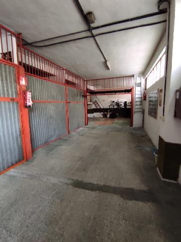 Imagen 1 Inmueble 247464 - Parking Coche en alquiler en Ermua / Zona Errebalburu-Ongarai