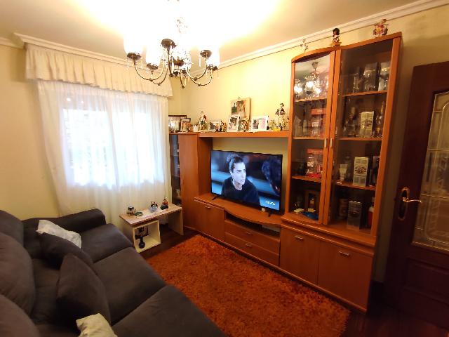 Imagen 1 Inmueble 248223 - Piso en venta en Ermua / Zona Avenida de Gipuzkoa