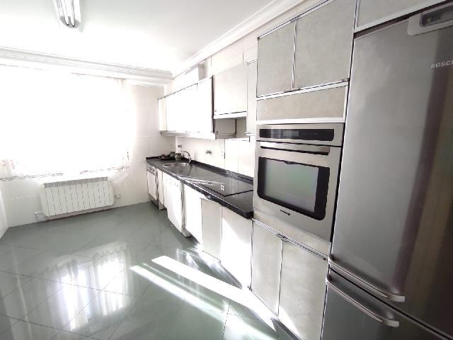 Imagen 1 Inmueble 248225 - Piso en venta en Eibar / Zona     Ubitxa