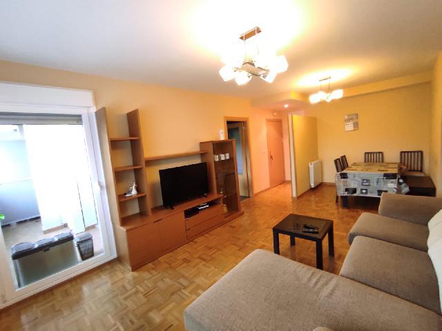 Imagen 1 Inmueble 248771 - Piso en venta en Eibar / Zona       Urki