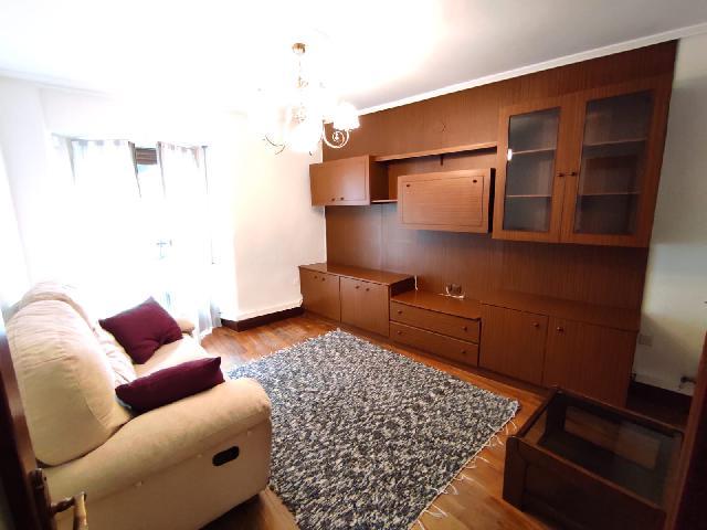 Imagen 1 Inmueble 249463 - Piso en venta en Eibar / Zona     Centro