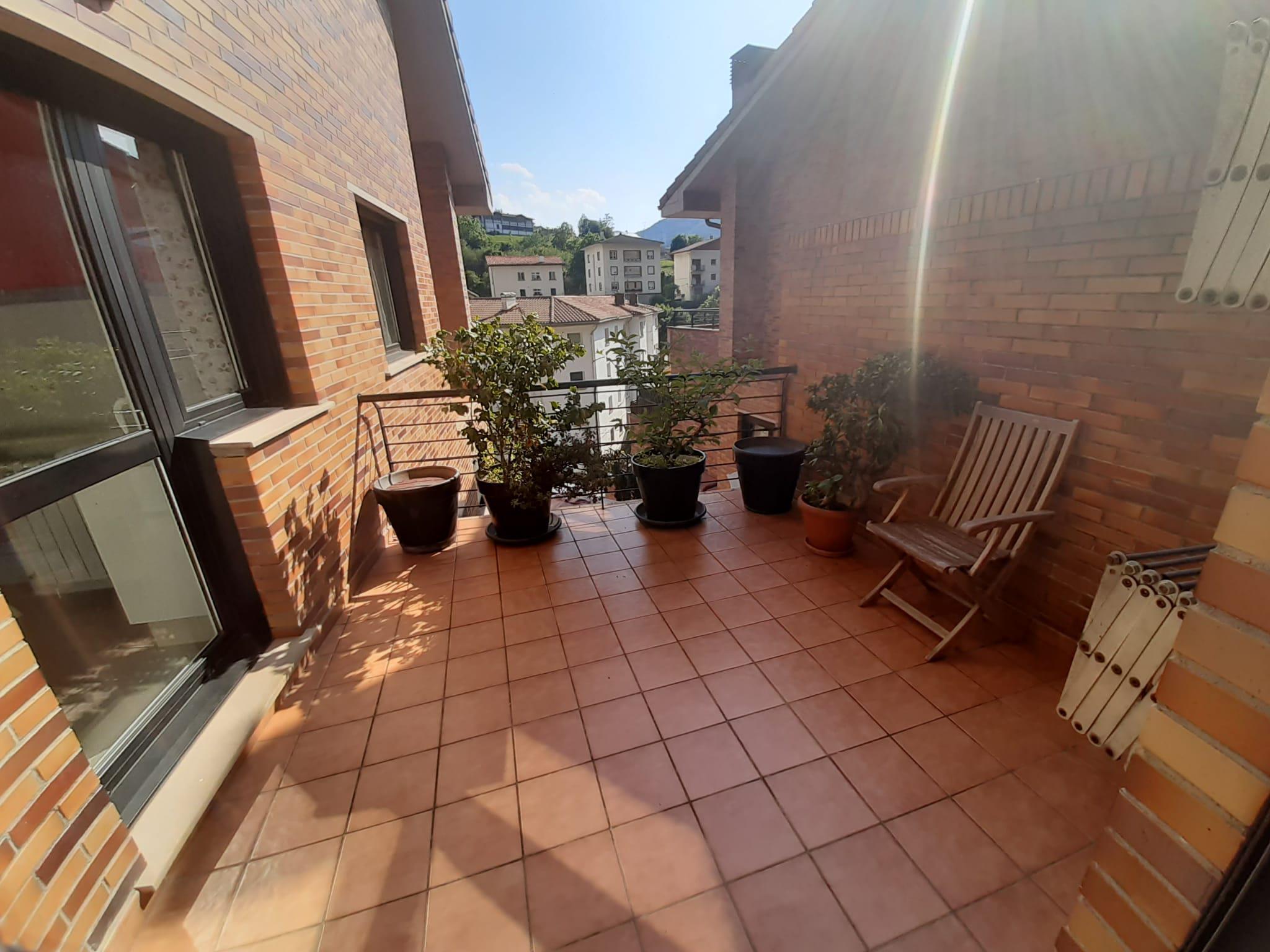 Imagen 3 Piso en venta en Mendaro / Zona Garagartza Mendaro