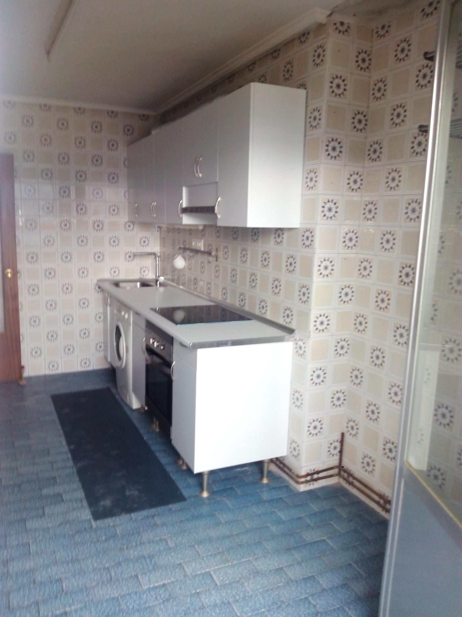 Imagen 4 Piso en venta en Eibar / Zona       Urki