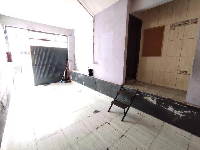 Imagen 1 Inmueble 251313 - Local Comercial en alquiler en Ermua / Zona San Pelayo