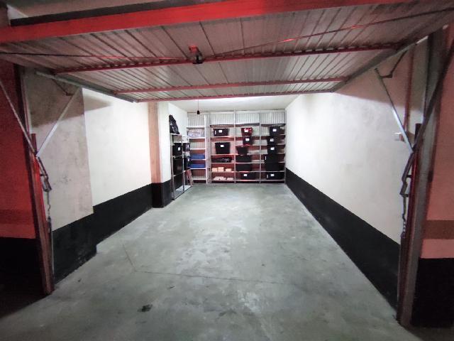 Imagen 1 Inmueble 254136 - Parking Coche en venta en Eibar / Zona     Centro