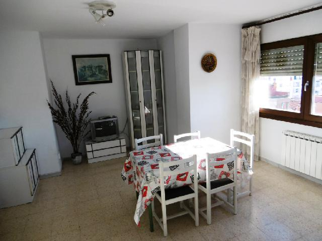 Imagen 1 Inmueble 45210 - Piso en venta en Lleida / Junt a Passeig de Ronda